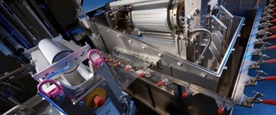 Modifying the membranes relies on advanced and proven techniques, leveraging production tools that matured and scaled in the semiconductor industry.